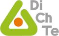 Logo der Firma DiChTe GmbH, Korschenbroich