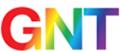 Logo der Firma GNT Group, Heinsberg